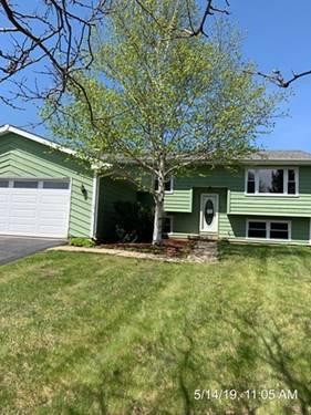 472 Forest View, Lindenhurst, IL 60046
