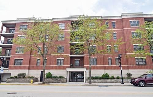 210 N Addison Unit 401, Elmhurst, IL 60126
