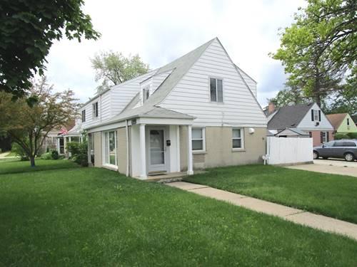 3908 Maple, Brookfield, IL 60513
