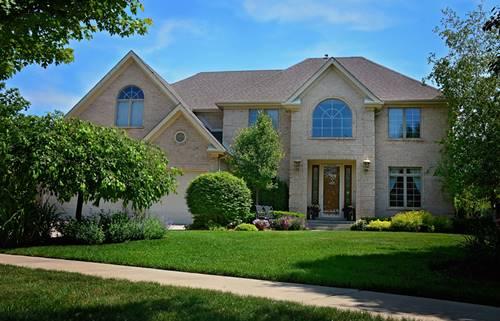 2083 Laurel Valley, Vernon Hills, IL 60061
