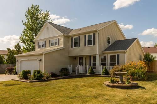 1100 John, Hoffman Estates, IL 60169
