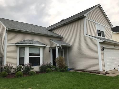 904 Ashford, Westmont, IL 60559