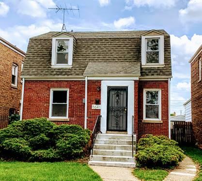 8641 S Michigan, Chicago, IL 60619 Chatham