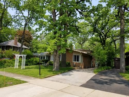 227 Sumac, Highland Park, IL 60035