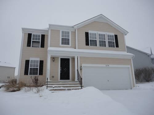 379 Stone Hollow, Poplar Grove, IL 61065