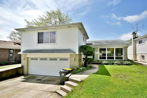 7901 Lyons, Morton Grove, IL 60053