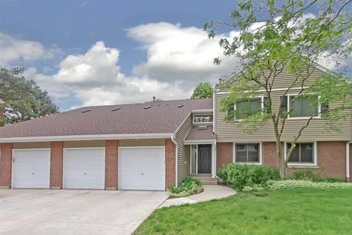 991 Pinetree Unit 991, Buffalo Grove, IL 60089