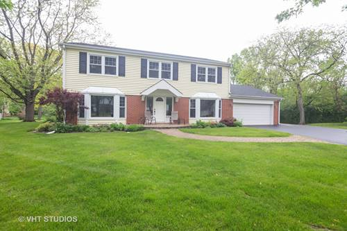 1490 Northwoods, Deerfield, IL 60015