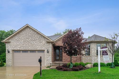 214 Donmor, Bloomingdale, IL 60108