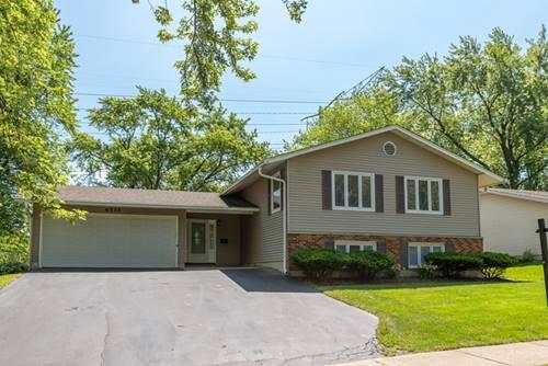 6537 Winston, Woodridge, IL 60517