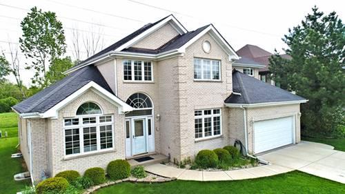 951 Carlow, Des Plaines, IL 60016