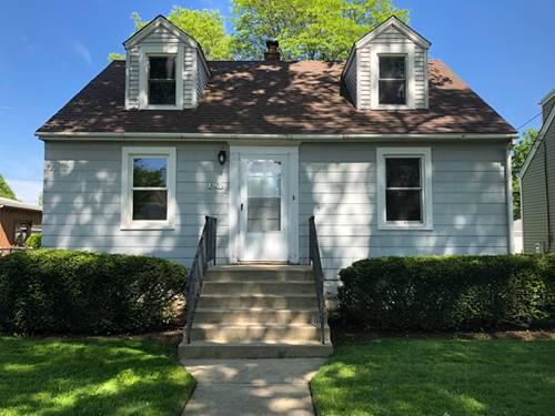 3121 Madison, Brookfield, IL 60513