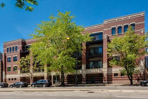 3844 N Ashland Unit 21, Chicago, IL 60613 West Lakeview