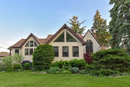 319 N Prospect Manor, Mount Prospect, IL 60056