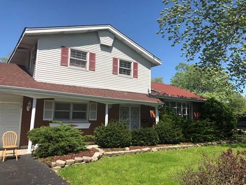 17848 John, Country Club Hills, IL 60478