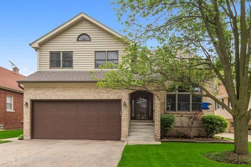 785 S Fairfield, Elmhurst, IL 60126