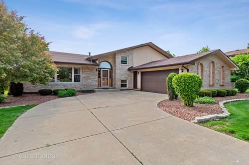 14345 S Golden Oak, Homer Glen, IL 60491