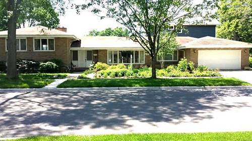 8645 Parkview, Brookfield, IL 60513