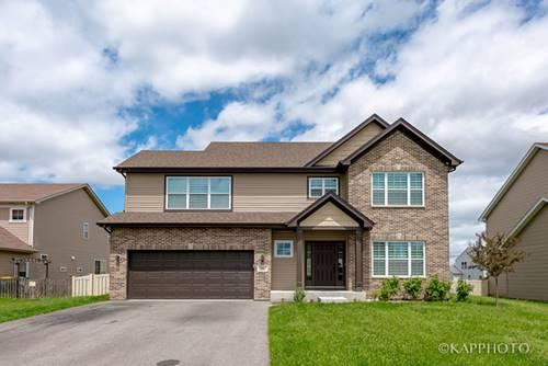 7807 Scarlett Oak, Plainfield, IL 60586