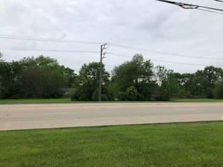 13914-18 S Rt 59, Plainfield, IL 60544