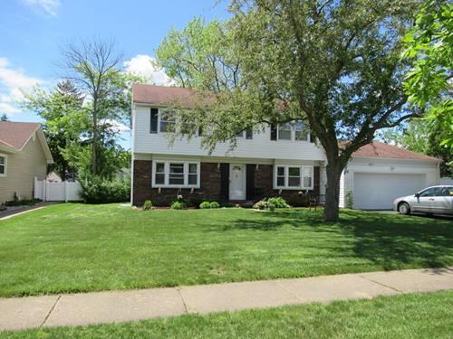 671 Wyngate, Buffalo Grove, IL 60089