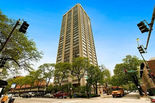 70 W Burton Unit 2608F, Chicago, IL 60610 Gold Coast