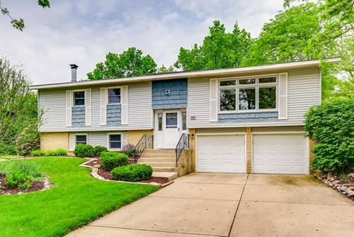 636 67th, Downers Grove, IL 60516