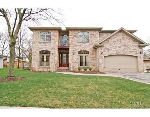 865 Ridge, Highland Park, IL 60035