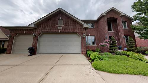 13602 Carefree, Orland Park, IL 60462