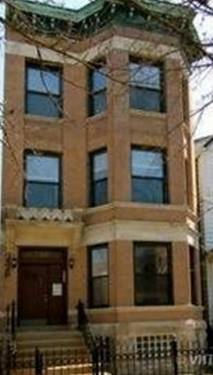 3529 N Reta Unit 2F, Chicago, IL 60657 Lakeview