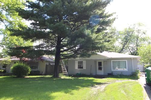 110 Coghill, Joliet, IL 60435