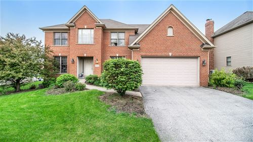 883 Sunrise, South Elgin, IL 60177