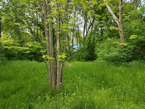 19385 Forest, Mundelein, IL 60060