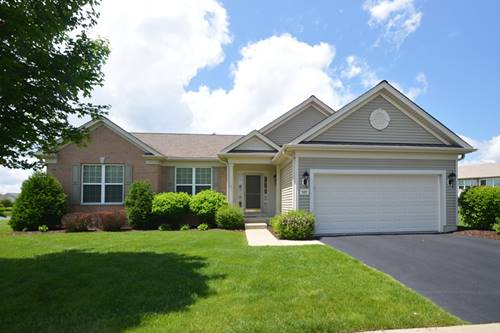 505 Honors, Shorewood, IL 60404