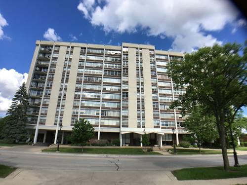 33 N Main Unit 4A, Lombard, IL 60148
