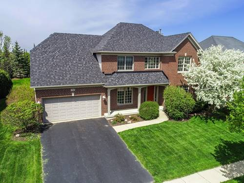 750 Chasewood, South Elgin, IL 60177