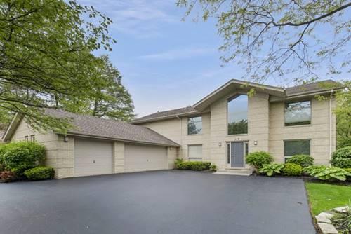 45 Hemlock, Highland Park, IL 60035