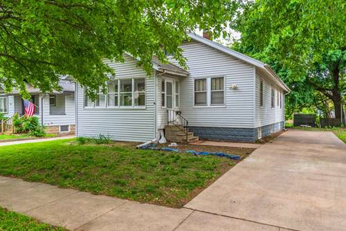 413 W Hovey, Normal, IL 61761