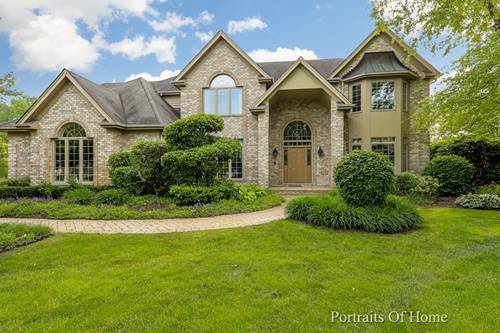 6N545 Promontory, St. Charles, IL 60175
