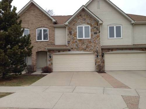 224 Taylor Unit 224, Buffalo Grove, IL 60089