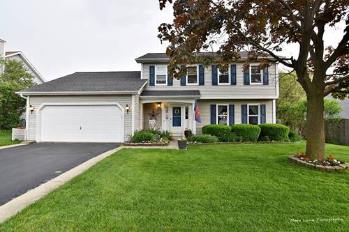 526 Independence, South Elgin, IL 60177