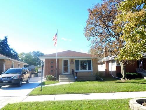 9044 Birch, Morton Grove, IL 60053