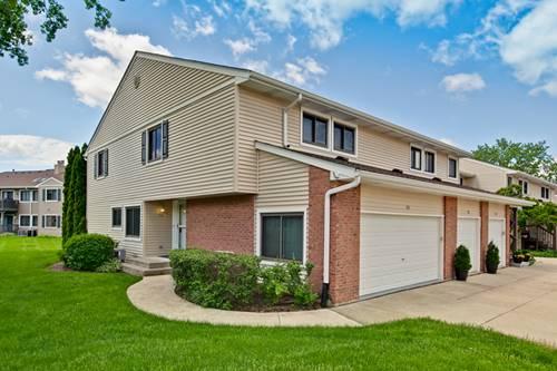 186 Morningside, Buffalo Grove, IL 60089