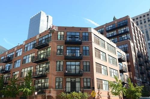 333 W Hubbard Unit 1004, Chicago, IL 60654 River North