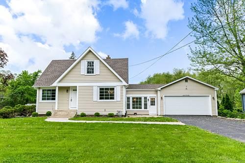 1622 Stoddard, Wheaton, IL 60187