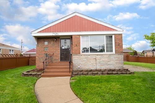 4300 W 82nd, Chicago, IL 60652 Scottsdale