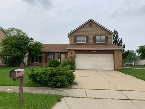 1028 John, Hoffman Estates, IL 60169