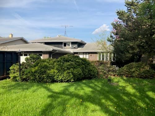 139 N Pleasant, Bloomingdale, IL 60108