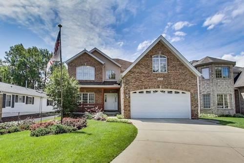 578 W Crockett, Elmhurst, IL 60126
