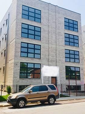 1209 E 46th Unit 2E, Chicago, IL 60653